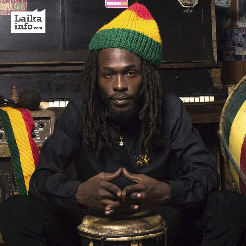 JULE 1ST IS INTERNATIONAL REGGAE DAY